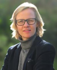 Katja Reinhardt Kontakt